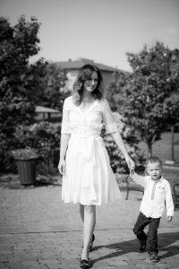 Montreal Family Photographer | Annie Viens Photographe