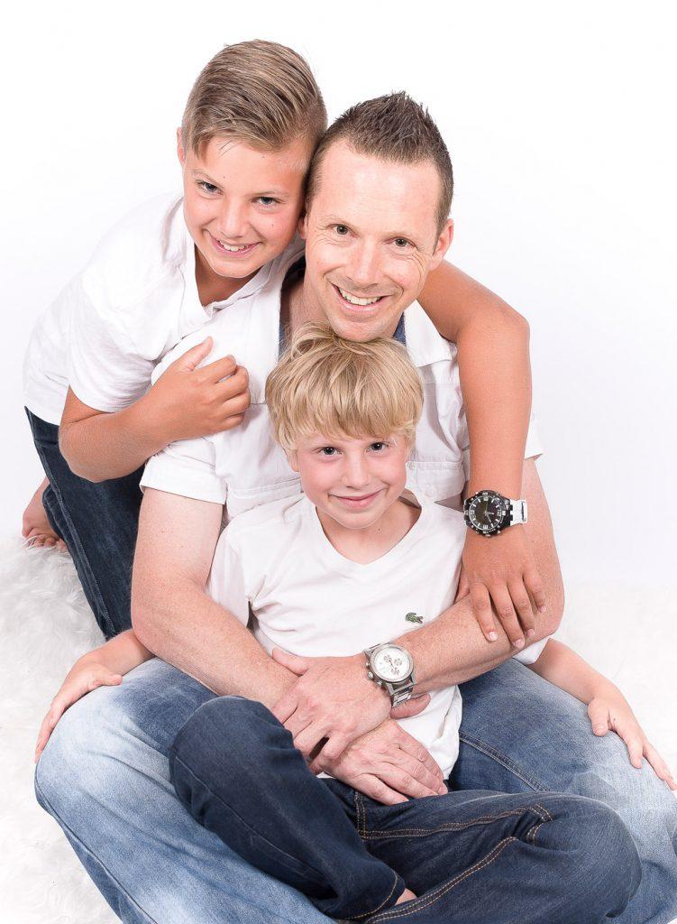 photographe de famille située à Montréal
