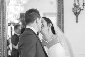 Photographe de mariage à Montréal   Annie Veins Photographe