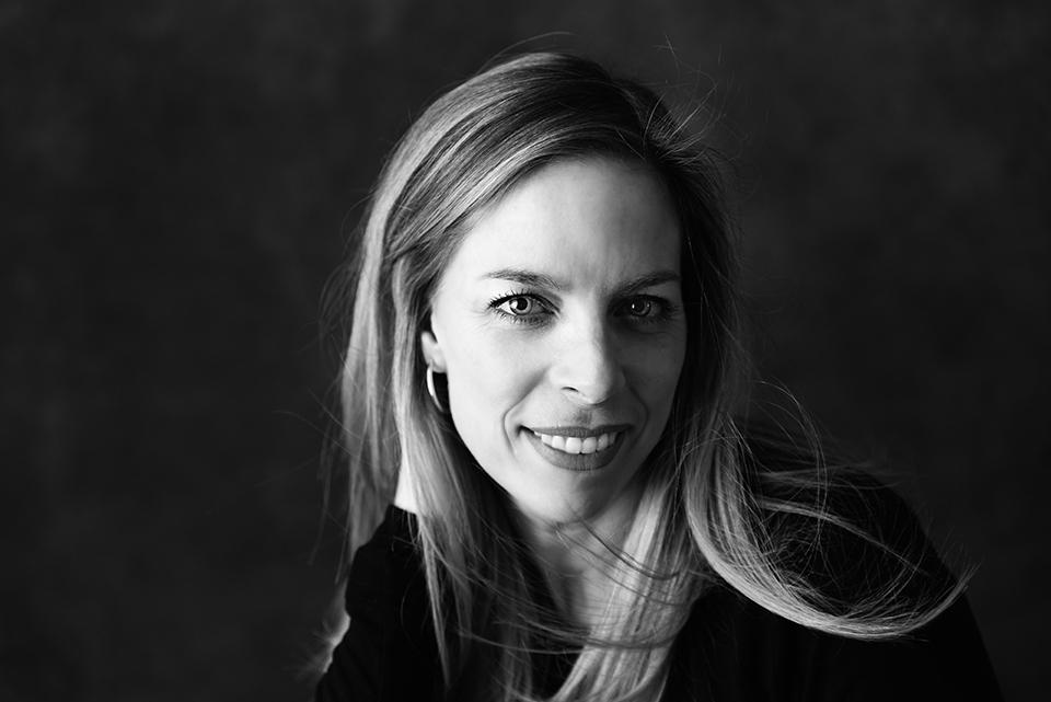 Annie Viens Photographe